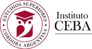 Educación Secundaria y Superior Universitaria Logo